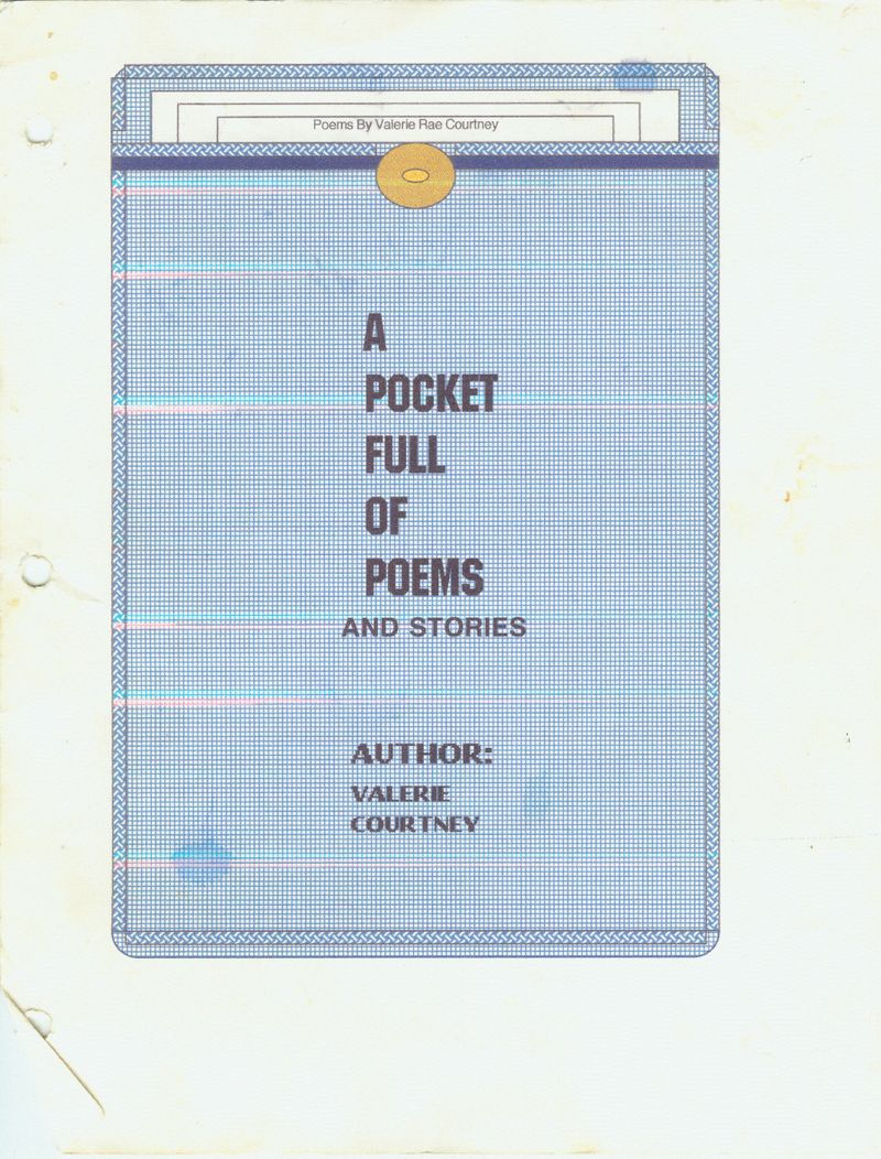 Pocket_poems_cover2