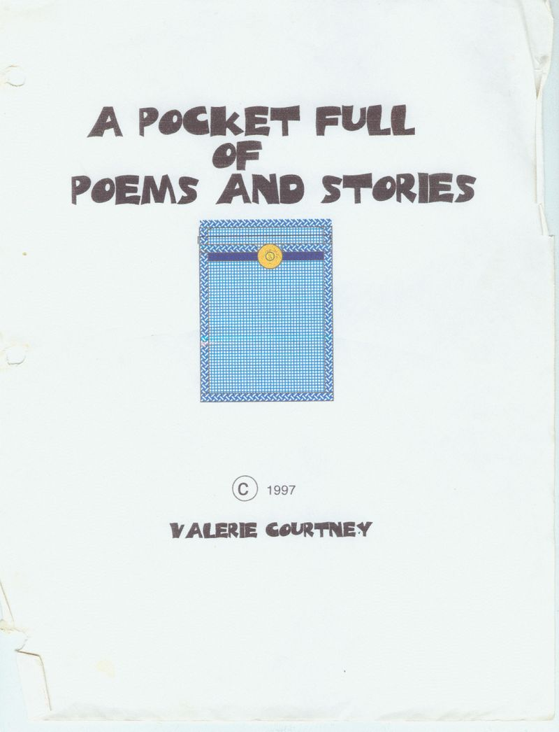 Pocket_poems_coverpage2.2